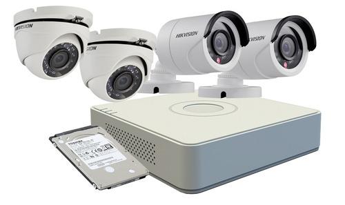 venta e instalación de sistemas de seguridad cctv