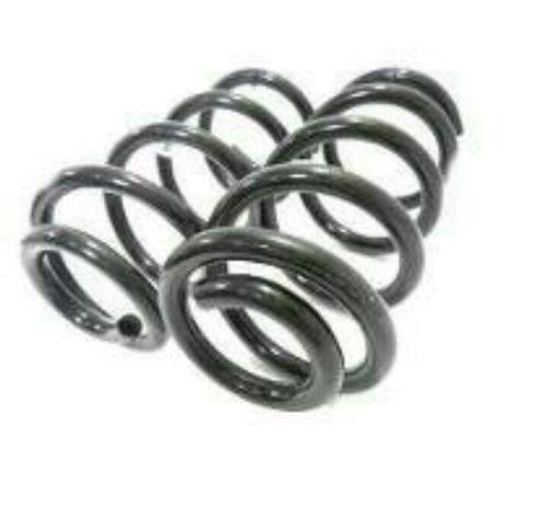 venta e instalación de todo tipo de espirales