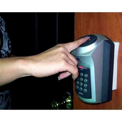 venta e instalacion de todo tipo de sistemas de seguridad