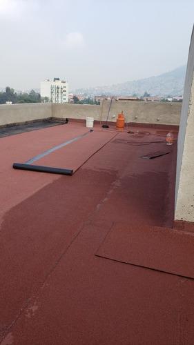 venta e instalación materiales para la construcción