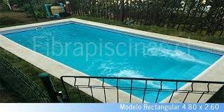 venta e  instalaciones de  piscinas