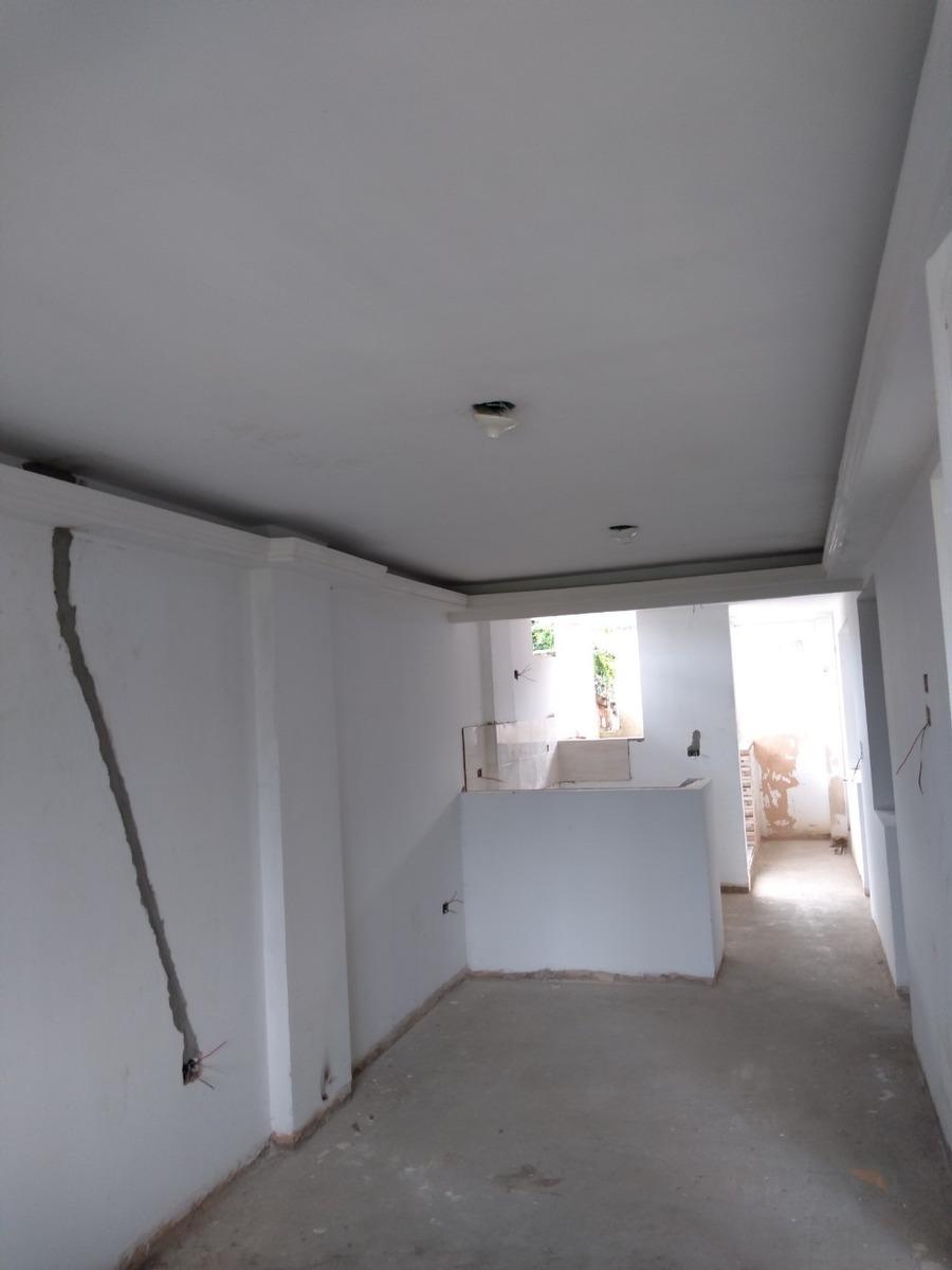 venta economico apartamento piedecuesta portal del talao