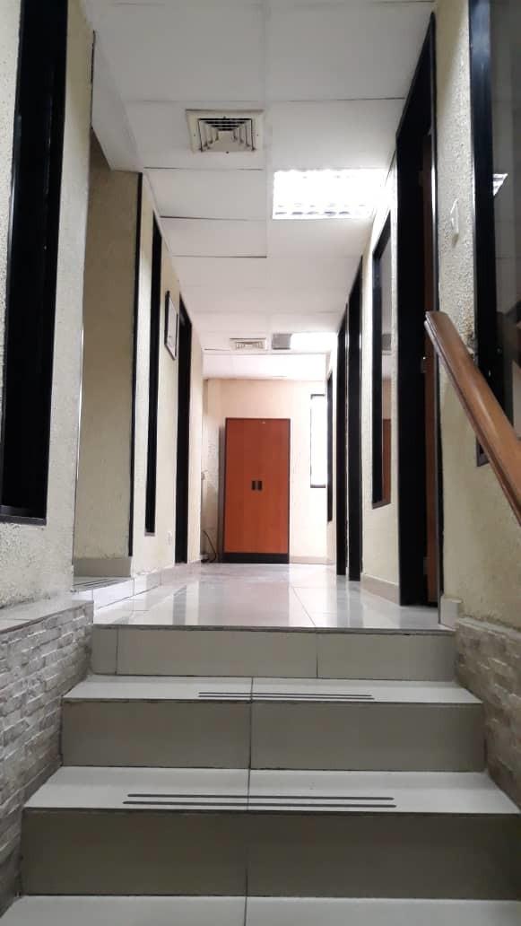venta edif. sta.rosalia. inf.ma.fda.varela /04241045413