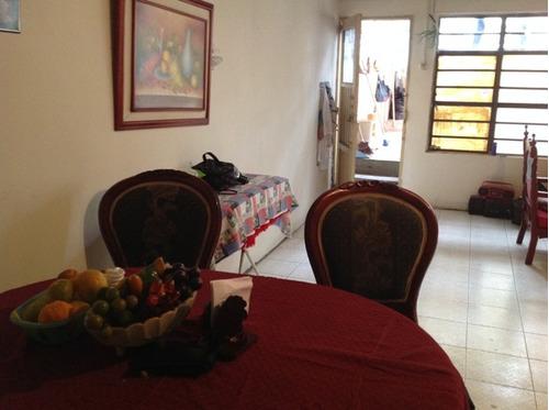 venta edificación con rentas villamaria,manizales