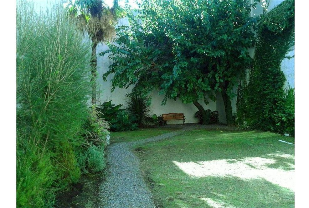 venta edificio almagro 4 plantas jardin pileta