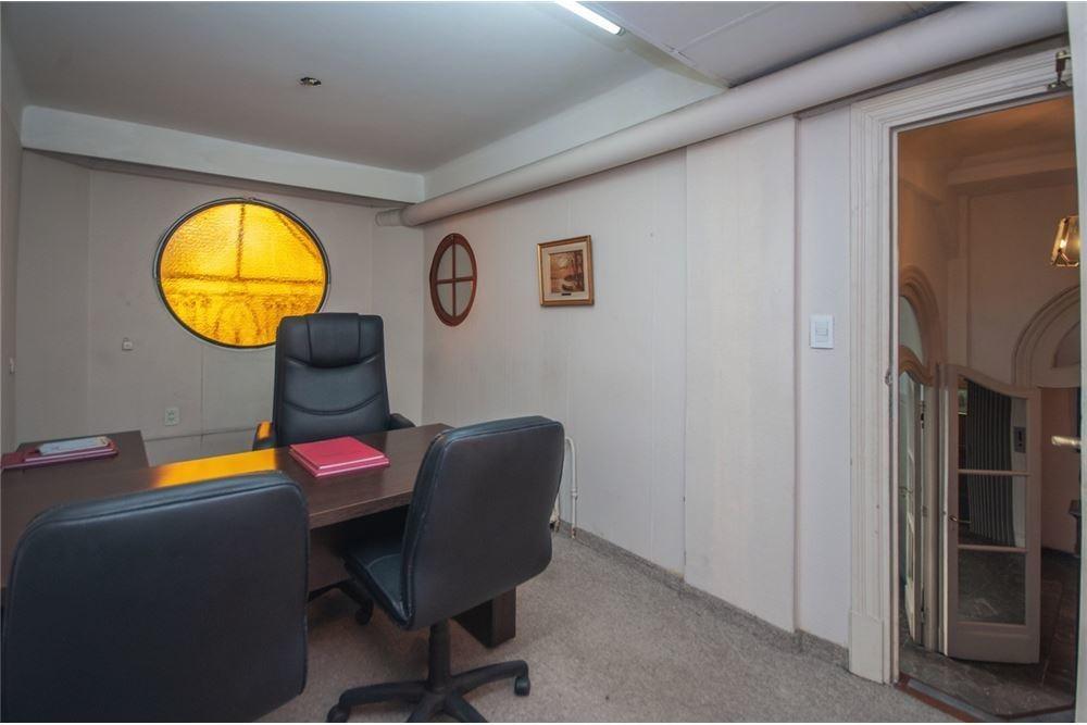 venta edificio caballito petit hotel ex clínica