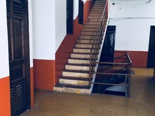 venta edificio centro histórico manzanillo