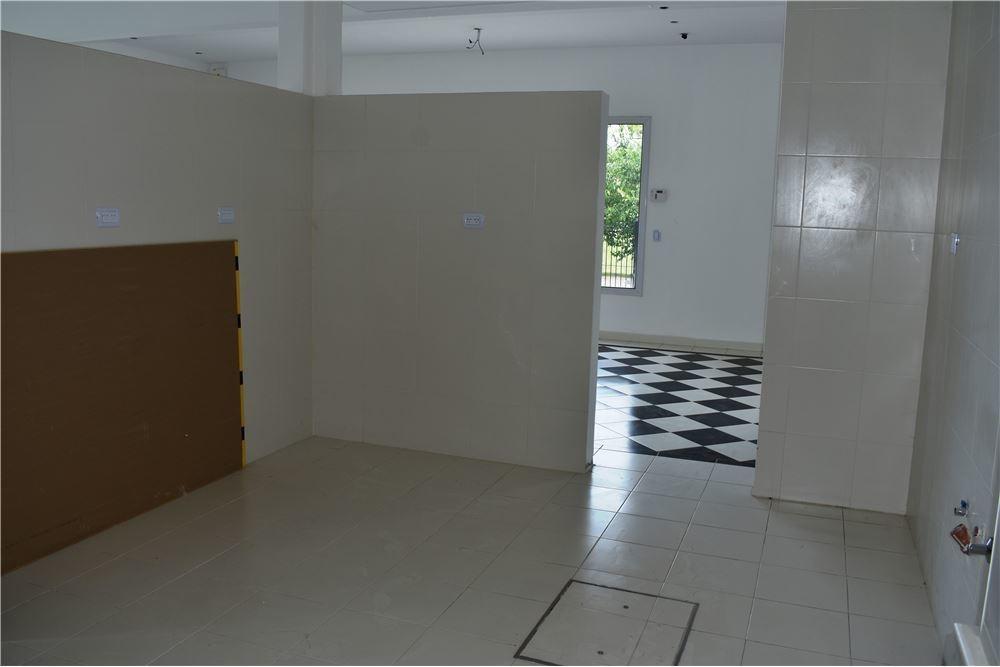 venta edificio c/locales y oficina s/ panamericana