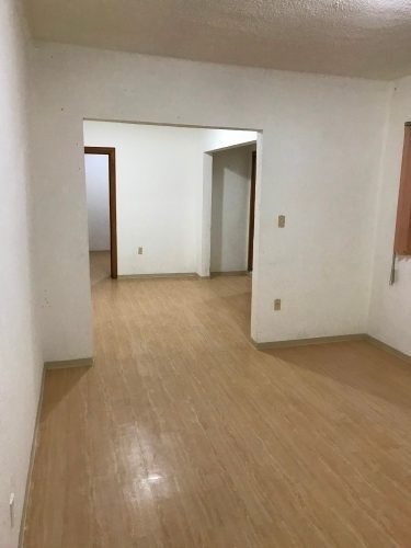 venta edificio col. vista alegre cuauhtémoc cdmx $21,000,000
