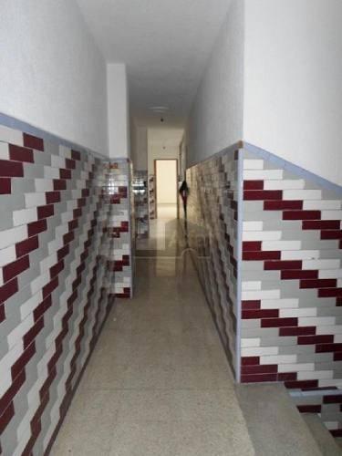 venta edificio con régimen de condóminos col guerrero cuauhtémoc