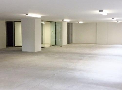 venta edificio de oficinas cuauhtemoc