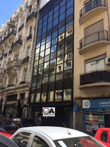 venta. edificio en block. centro.ideal oficina o consultorio