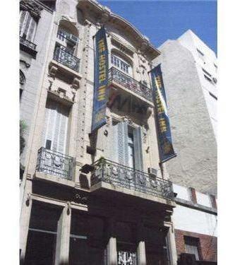venta edificio en block en san telmo