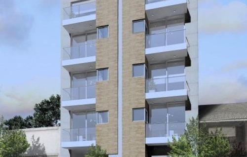 ¡venta edificio en pozo zona guemes!