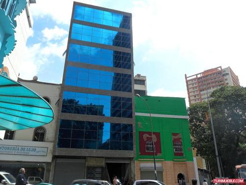 venta edificio en sabana grande