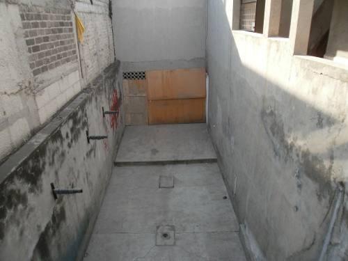 venta edificio, esquina, comercio, taller, colonia la dinamita, gustavo a. madero, ciudad de méxico.