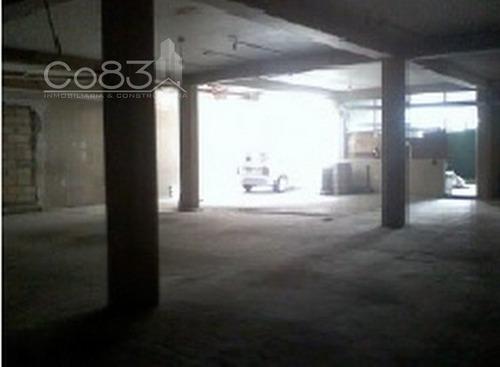 venta - edificio - iztacalco - 1120 m2