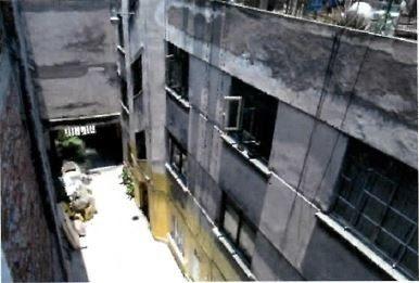 #venta edificio o terreno, h4/20/z, cerca reforma, cdmx