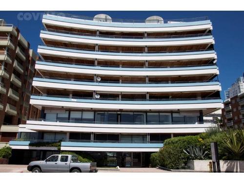 venta edificio portofino, península