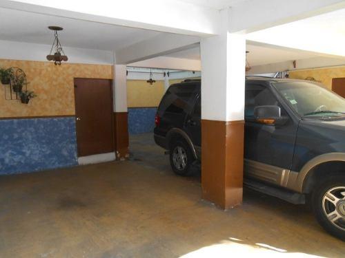 venta edificio río consulado, aragón, ciudad de méxico