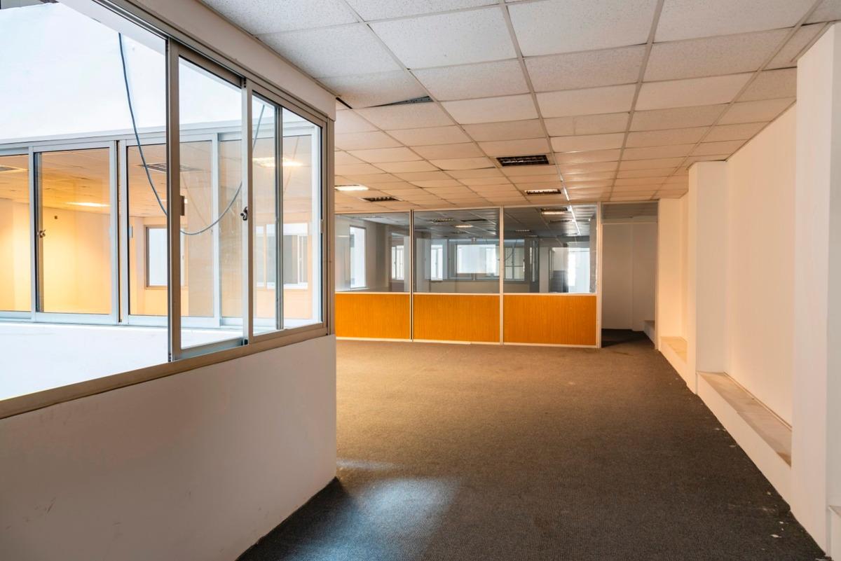 venta edificio u oficina