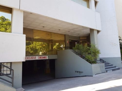 venta edificio venta