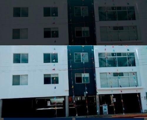 venta edifico inversionistas urge venderlo en irapuato, gto