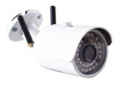 venta e,instalación de cámaras visibles y ocultas full hd..