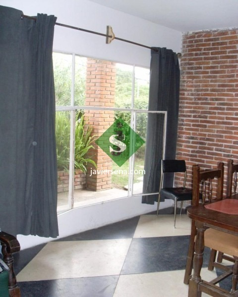 venta en barrio monaco, 2 dormi, 600m2 , lindo entorno- ref: 44638