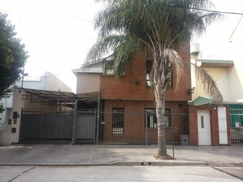 venta en block 3 casas categoria