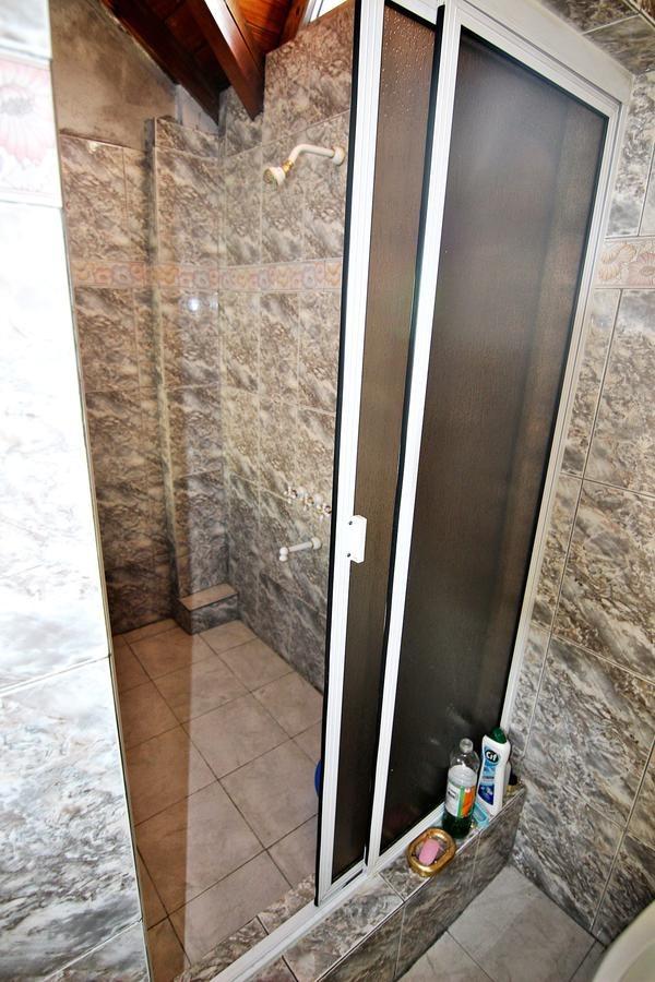venta en block - 4 ambientes - villa adelina