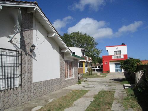 venta en block excelente propiedad !! calle 6 nº6245