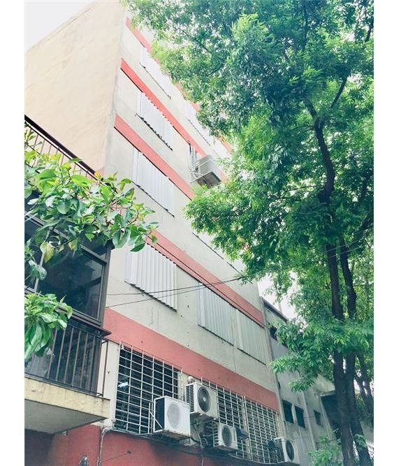 venta en block san cristobal 6 pisos y local