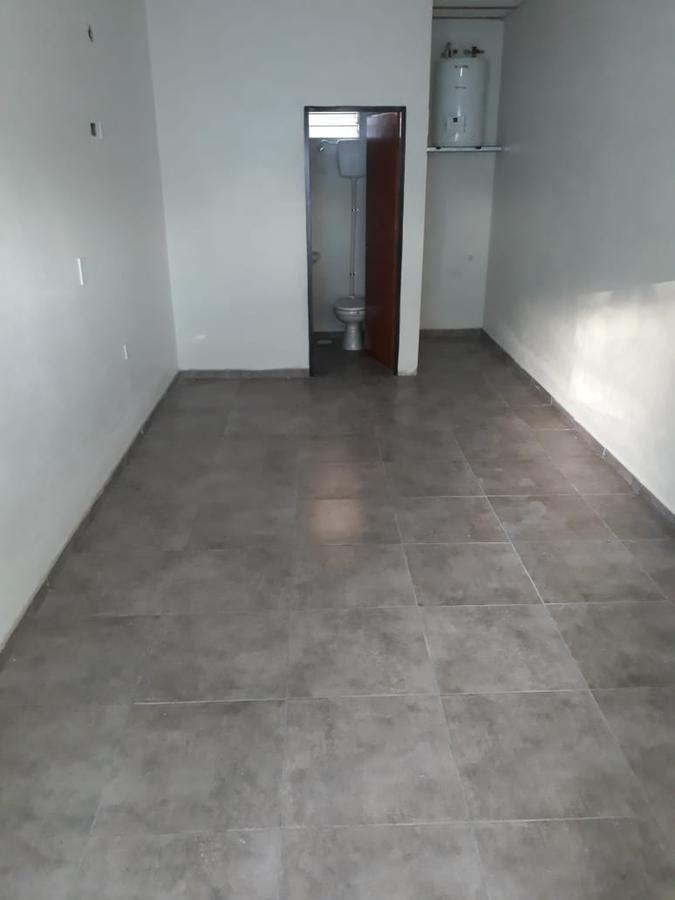 venta en bloque 4 departamentos-estrenar-lote 260 mts 2 y 180 mts 2 cubiertos- la plata