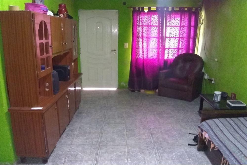 venta, en buena ubicación de casa en glew