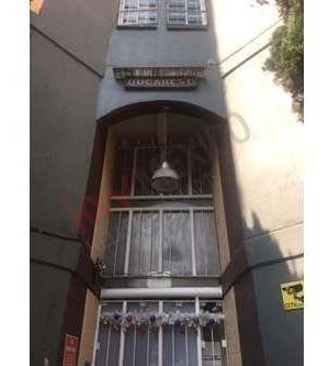 venta en demet toreo, argentina poniente