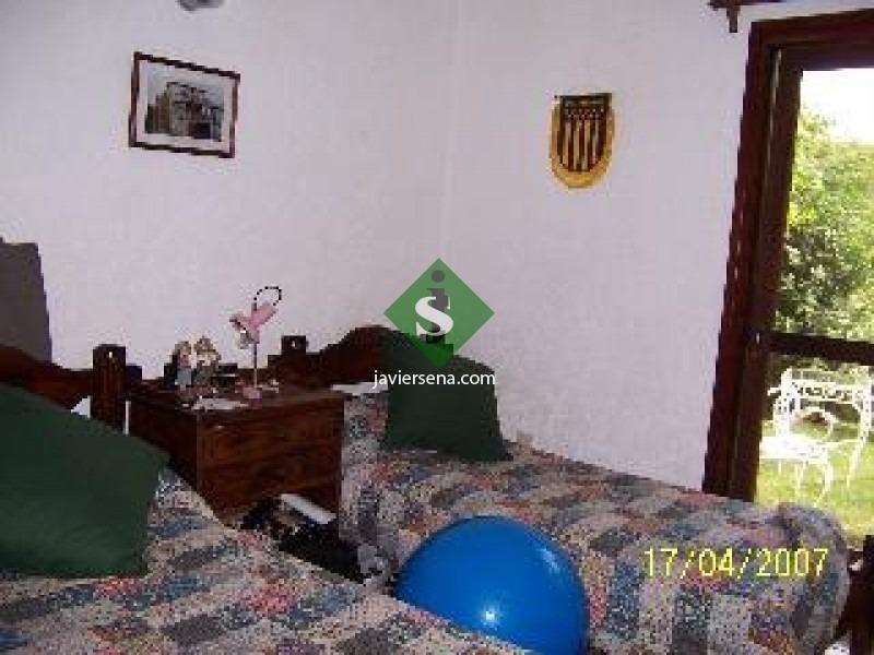 venta en mansa, 3 dormitorios, 2 baños,  cerca del mar.- ref: 44063