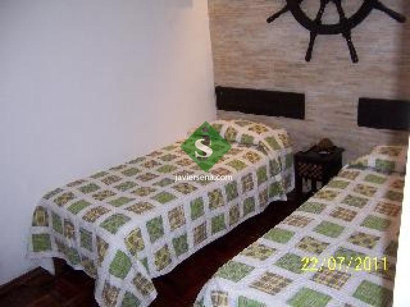 venta en mansa, 5 dormi, 5 baños, cerca del mar.- ref: 44036