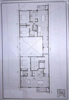 venta en pozo departamento 2 ambientes lanus este (065)