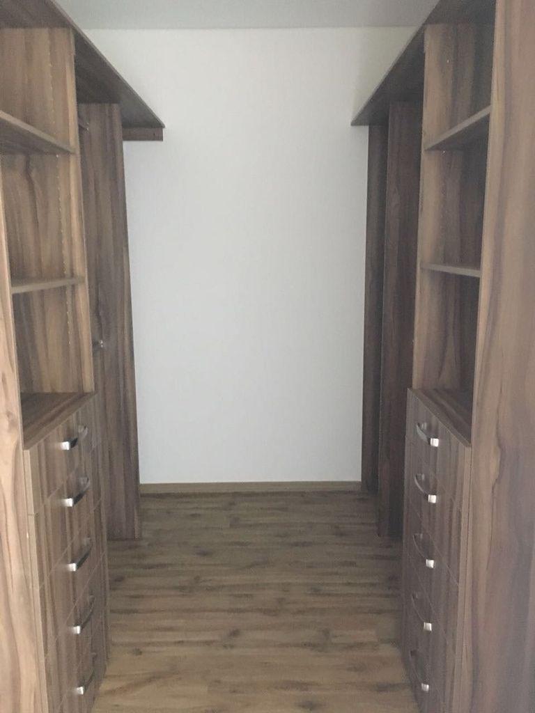 venta en queretaro de condominio duplex en zibata