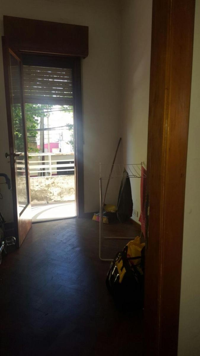 venta en ramos mejia  departamento 4 ambientes