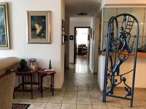 venta en residencial los yakis