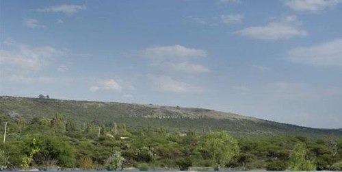 venta en san miguel de allende hermoso rancho savanah marroquín de abajo