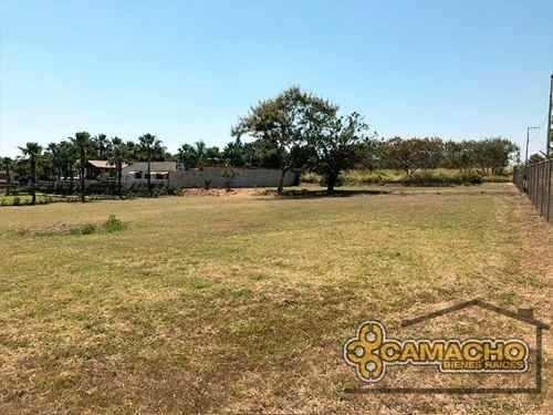 venta en terreno en huaquechula, atlixco (opt-0176)