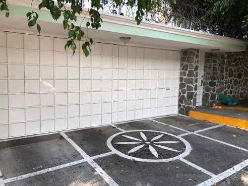 venta en vista  hermosa casa en un  nivel  en privada