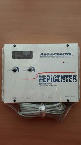 venta equipo audio