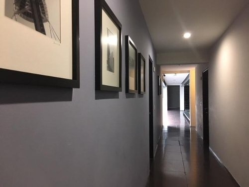 venta  escandon condesa