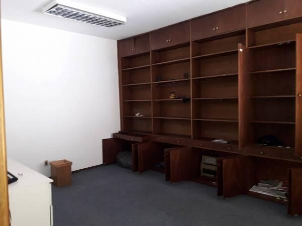 venta escritorio ciudad vieja - rincon , oficina