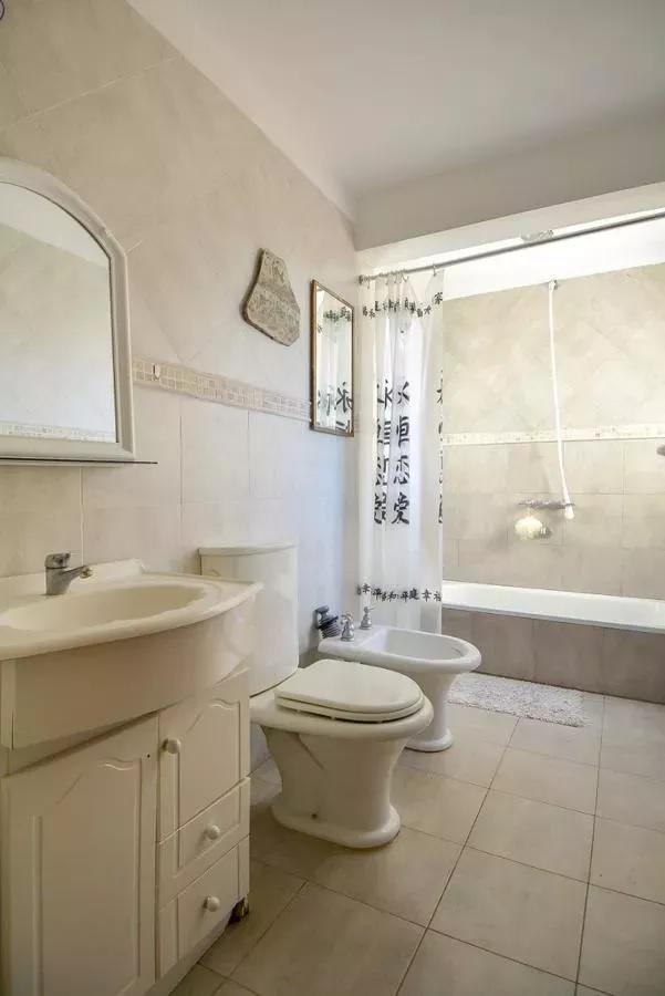 venta especatcular casa de 4 dormitorios en santa catalina, villanueva