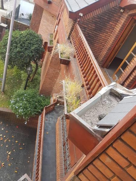 venta espectacular casa doble frente en belgrano r - conde 1700 retasado